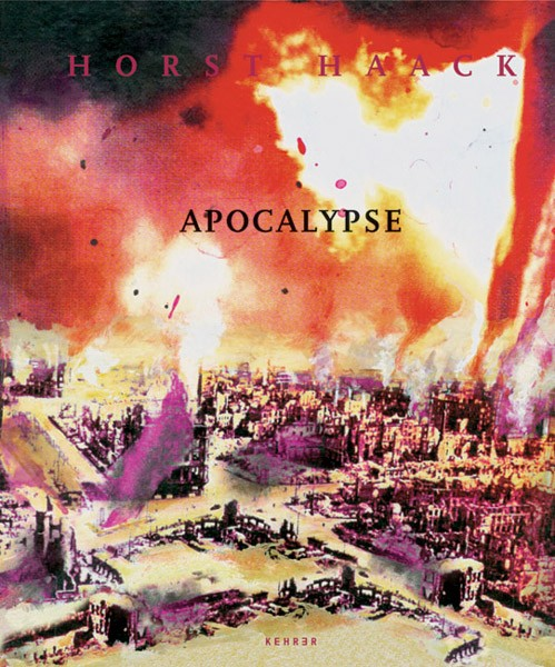 Horst Haack Apocalypse