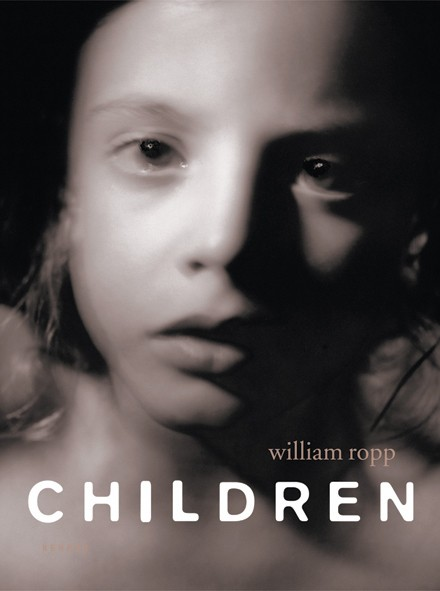 William Ropp Children
