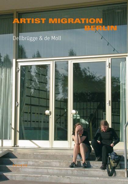 Dellbrügge & de Moll artist migration berlin