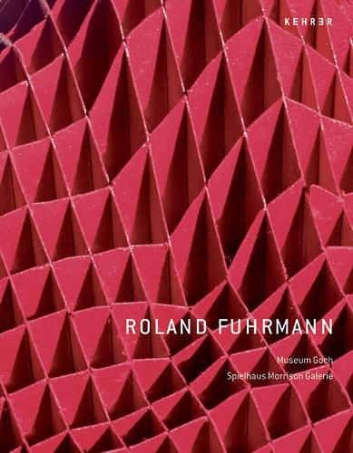 Roland Fuhrmann Valuta