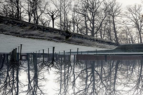Peter Braunholz Fotografische Wirklichkeiten