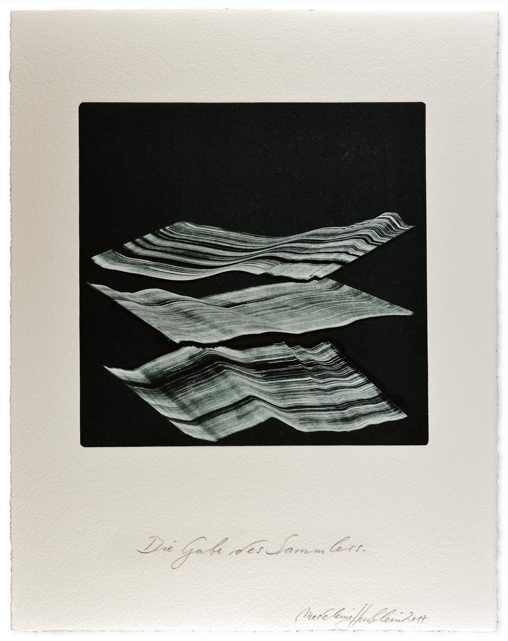 Sammlung Hartmann COLLECTOR'S EDITION: Kassetten