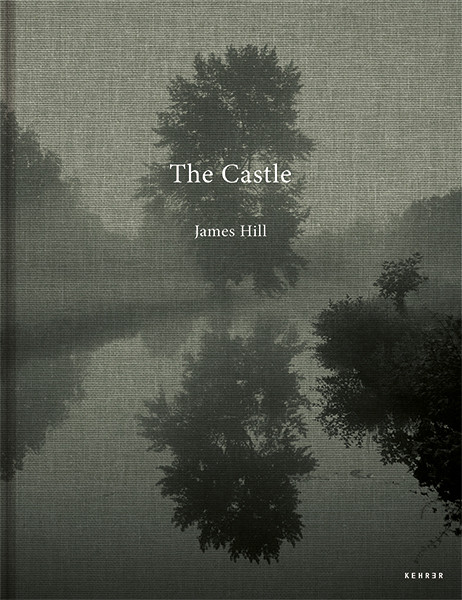 James Hill COLLECTOR'S EDITION: The Castle