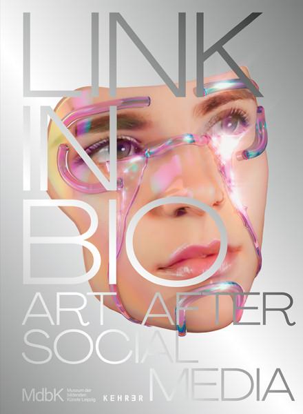 Link in Bio Kunst nach den sozialen Medien