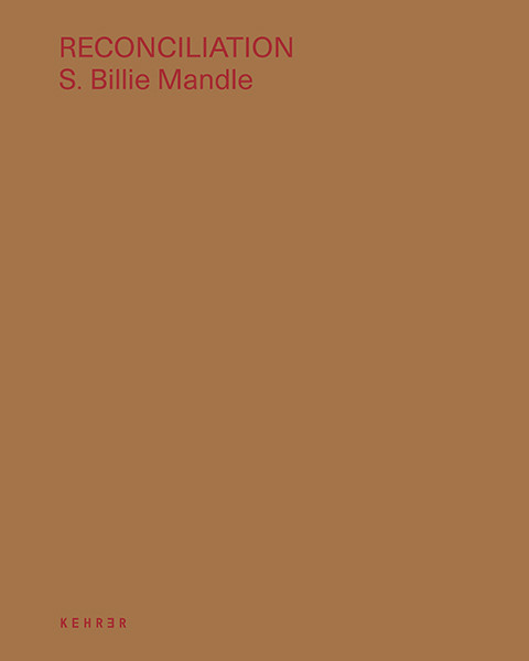 S. Billie Mandle Reconciliation