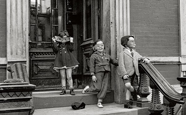 Albertina Helen Levitt (English Edition)