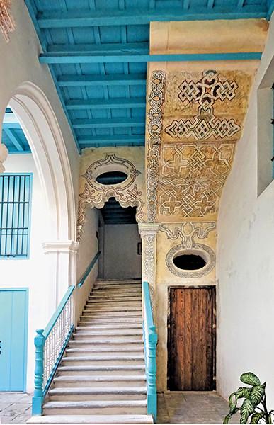 Frauen erneuern Havanna Architektinnen, Ingenieurinnen und ihre Bauwerke im architektonischen Weltkulturerbe der Altstadt