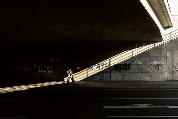 Oliver Krebs Signal & Noise