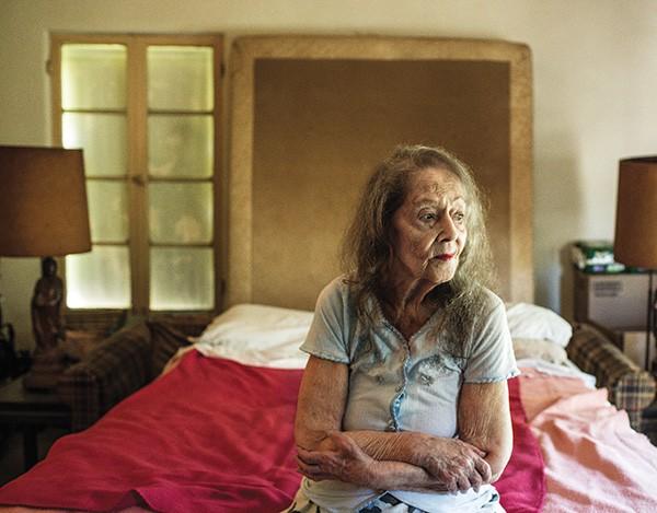 Pamela Littky SIGNED COPY: The Villa Bonita