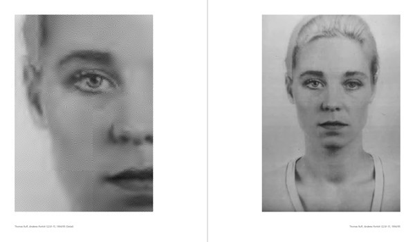 Markus Kramer Photographic Objects Thomas Ruff, Wade Guyton, Seth Price, Kelley Walker, Spiros Hadjidjanos