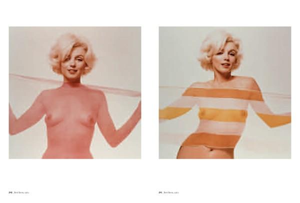 Jennifer holmes nackt