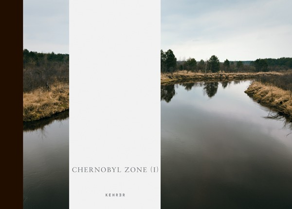 Andrej Krementschouk Chernobyl Zone (I)