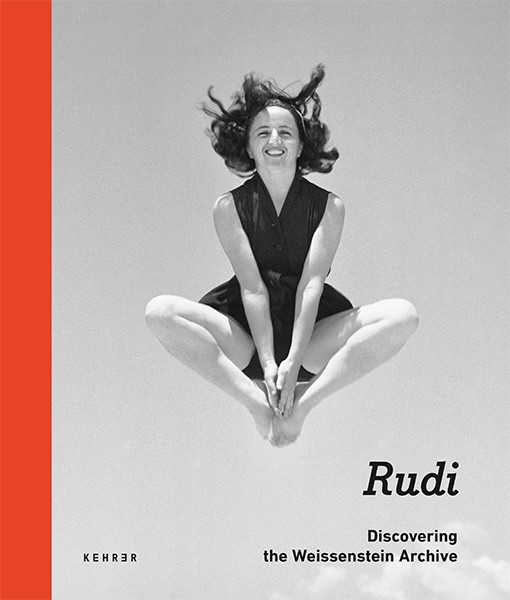 Rudi COLLECTOR'S EDITION: Discovering the Weissenstein Archive