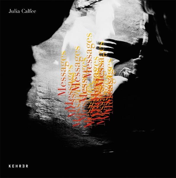 Julia Calfee Messages