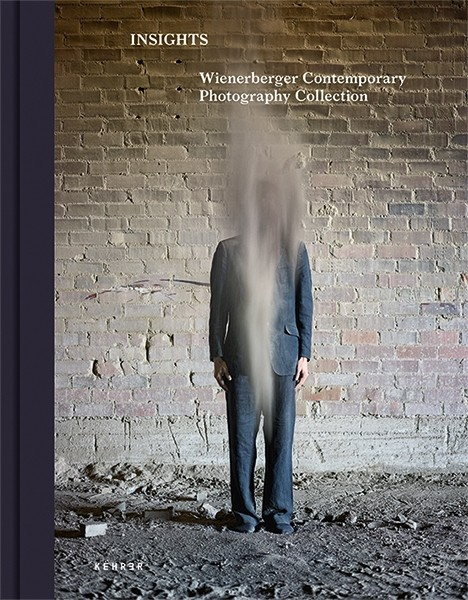 Insights – Wienerberger Contemporary Photography Collection
