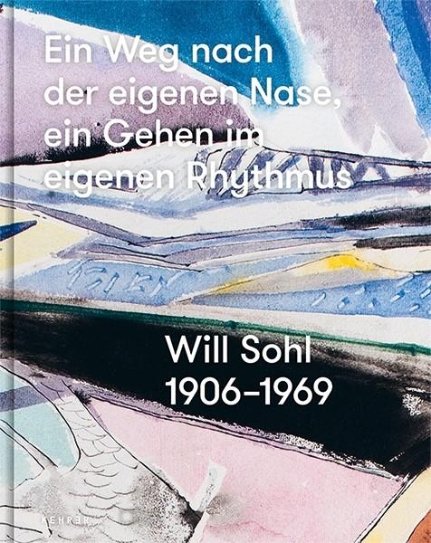 fraugerlach › Lina Bo Bardi , Book