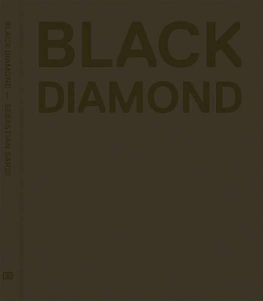 Sebastian Sardi Black Diamond