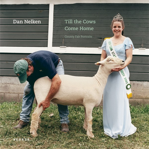 Dan Nelken Till the Cows Come Home