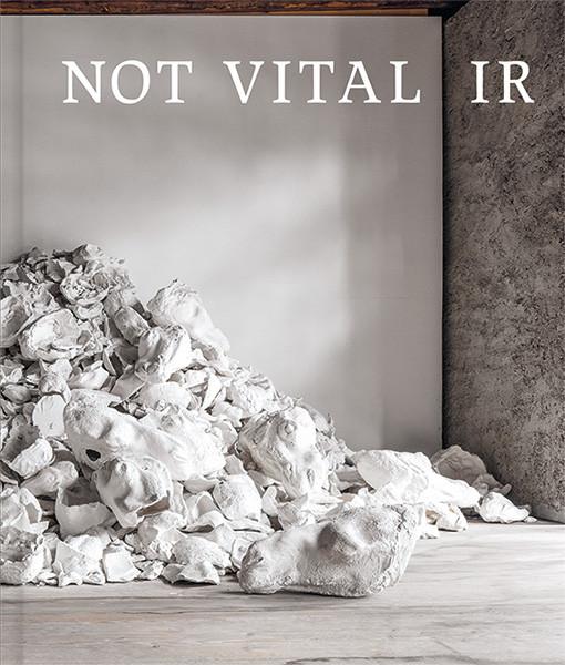 Not Vital IR