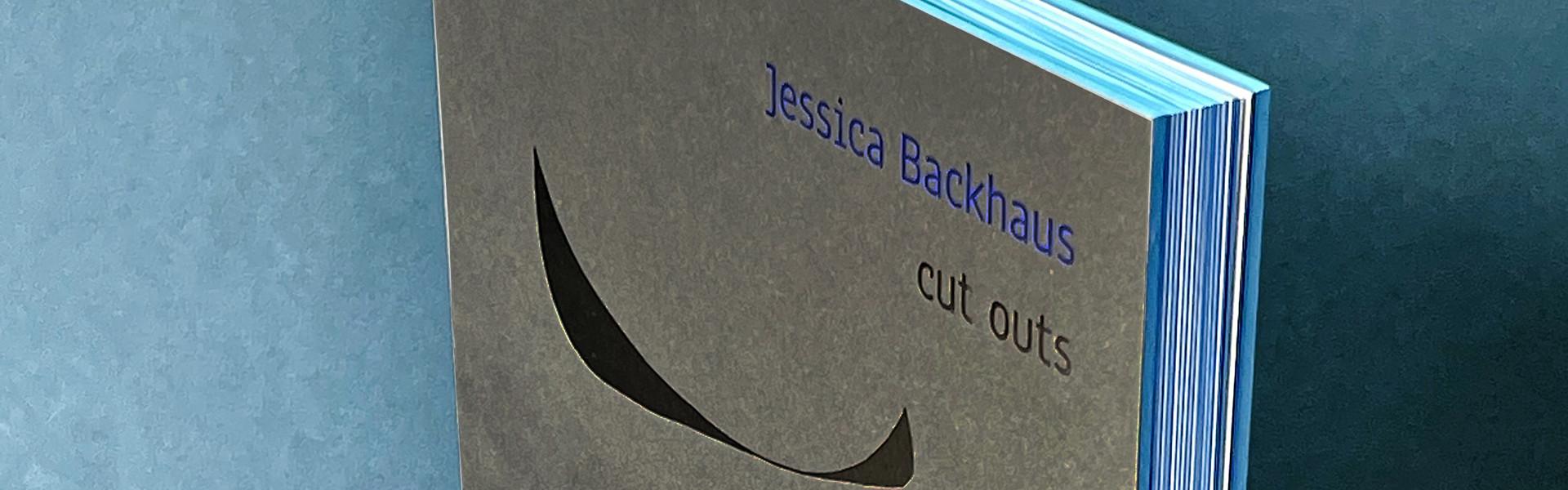 Jessica Backhaus Cut Outs