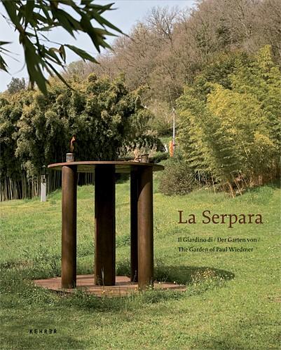 La Serpara