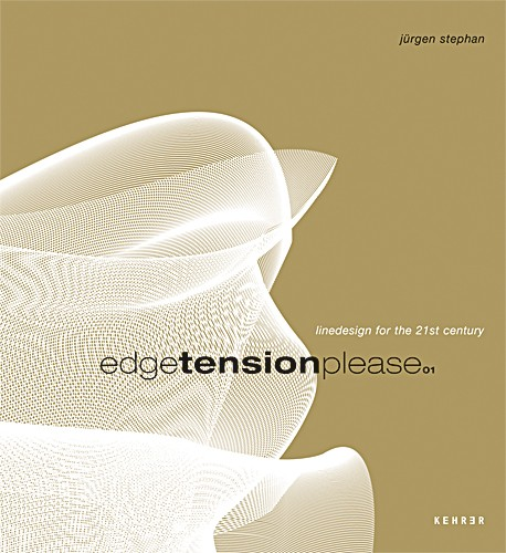 edgetensionplease01 linedesign for the 21st century