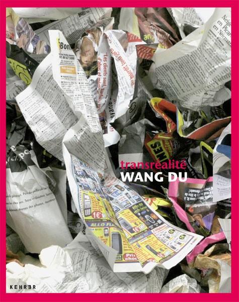 Wang Du transréalité