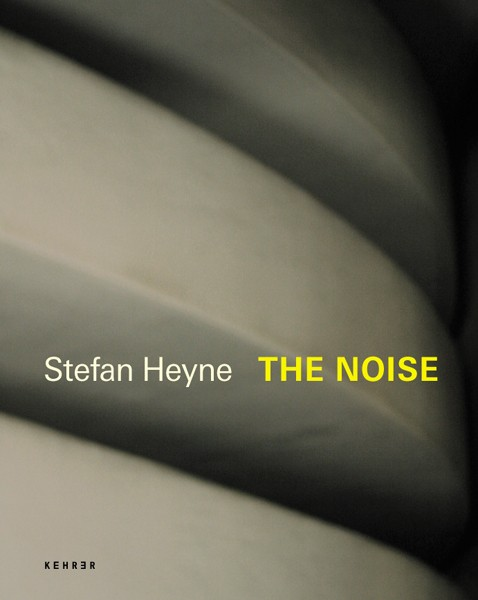 Stefan Heyne The Noise