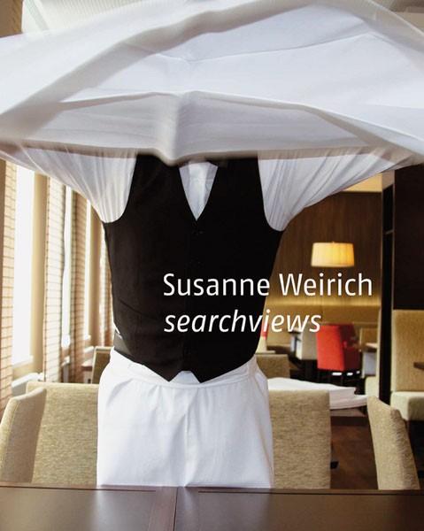 Susanne Weirich searchviews