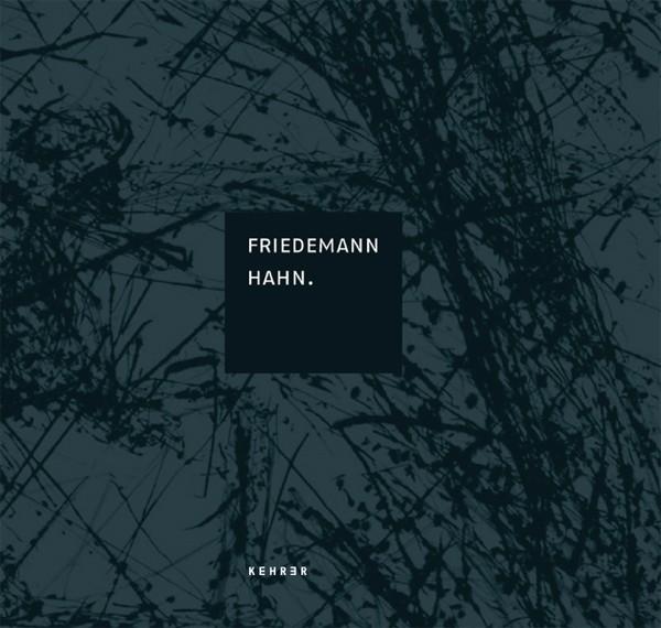 Friedemann Hahn