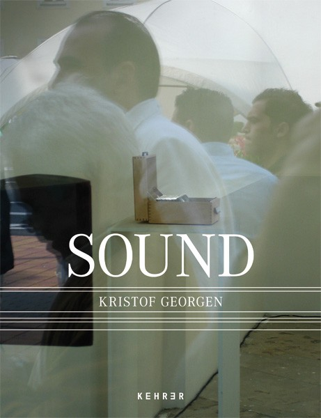 Kristof Georgen Sound