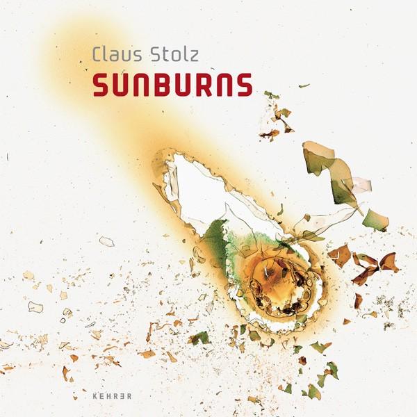 Claus Stolz Sunburns