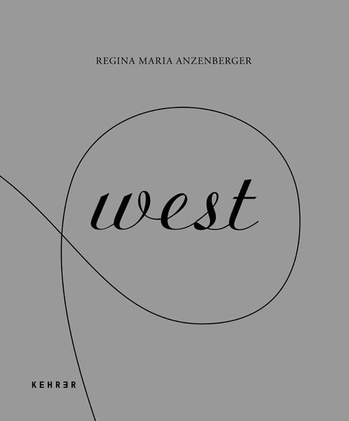 Regina Maria Anzenberger West