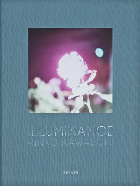 Rinko Kawauchi Illuminace