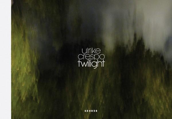 Ulrike Crespo Twilight
