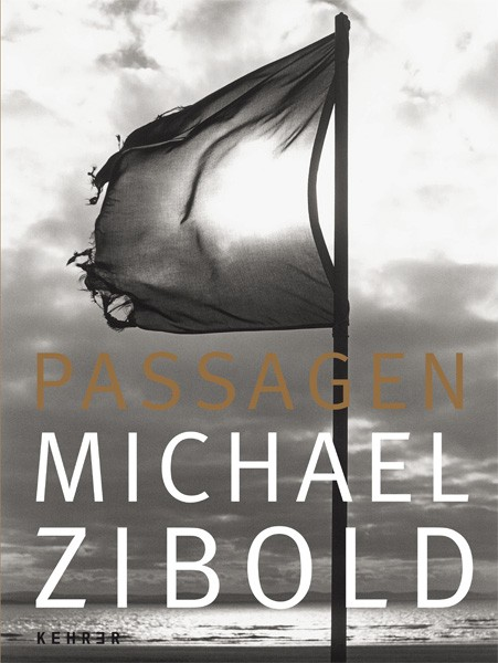 Michael Zibold Passagen