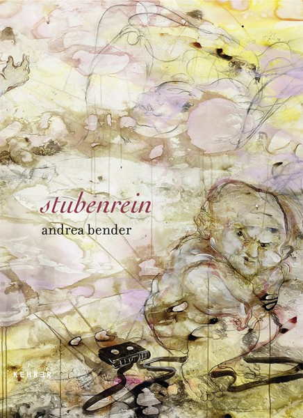 Andrea Bender Stubenrein