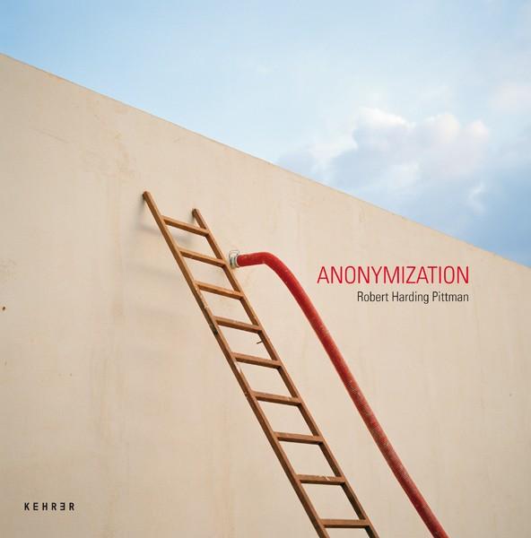 Robert Harding Pittman Anonymization Die globale Ausbreitung urbaner Siedlungsentwicklung