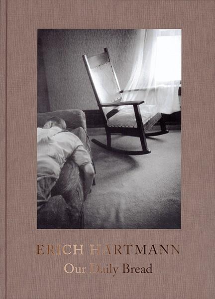 Erich Hartmann Our Daily Bread