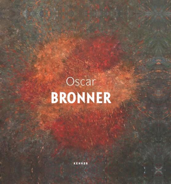 Kunstforum Wien Oscar Bronner