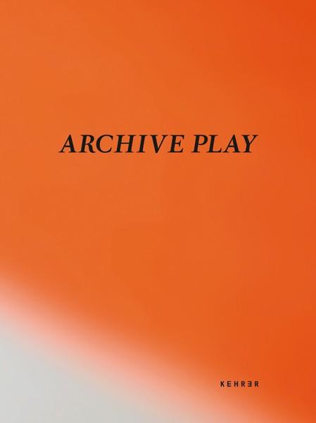 Hertta Kiiski & Niina Vatanen Archive Play