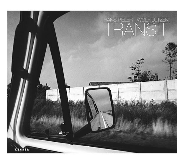 Hans Pieler / Wolf Lützen Transit