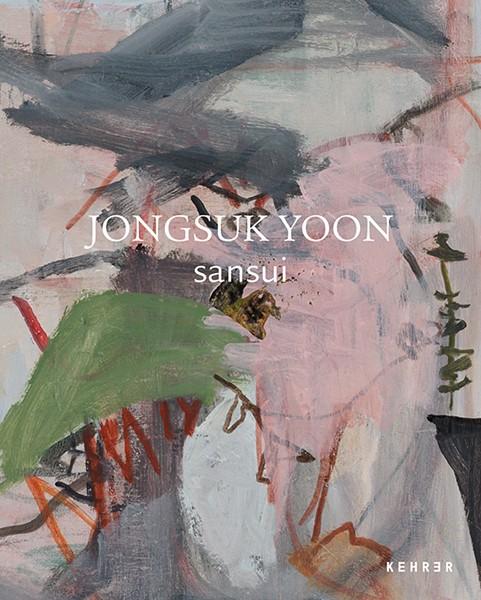 Jongsuk Yoon sansui