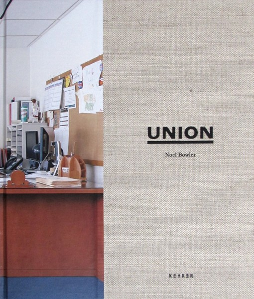 Noel Bowler Union