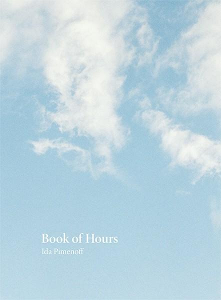 Ida Pimenoff Book of Hours