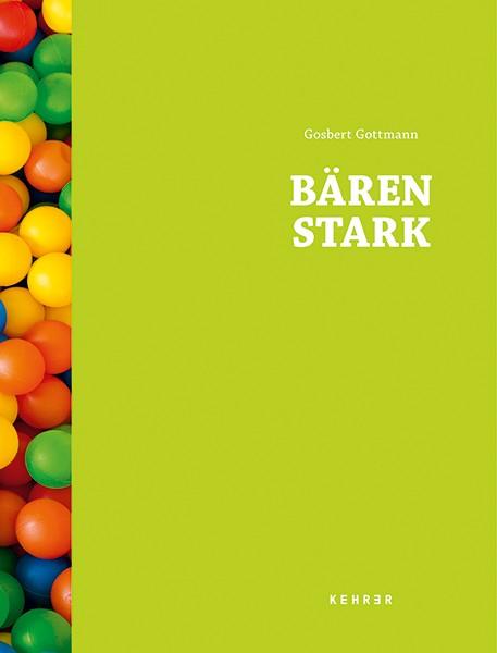 Gosbert Gottmann Bärenstark