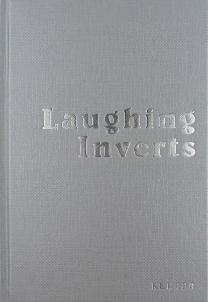 Lena Rosa Händle SIGNED COPY: Laughing Inverts