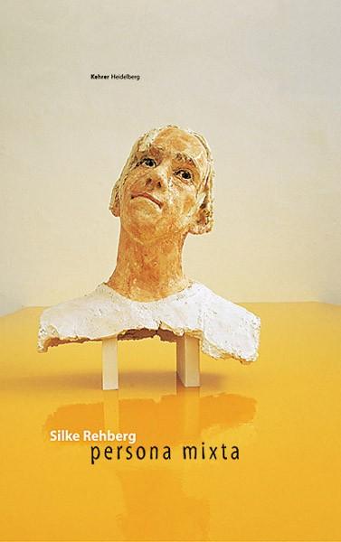 Silke Rehberg persona mixta