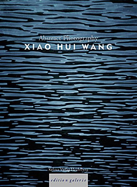 Xiao Hui Wang Abstract Photography