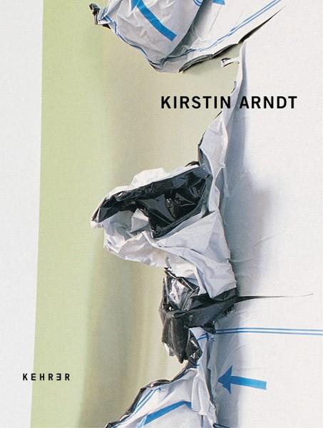 Kirstin Arndt PRÊT